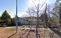2 Wallis Place, Spence ACT