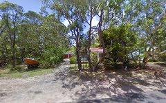 10 Berrara Crescent, Berrara NSW