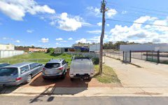 3 Callan Street, Mitchell ACT