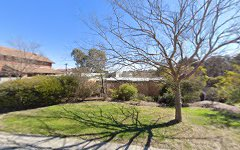 25 Buggy Crescent, Mckellar ACT