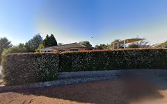 7 Hewlett Circuit, Florey ACT