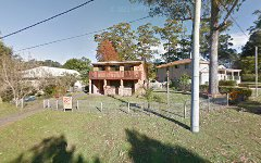 13 Anglers Pde, Fishermans Paradise NSW