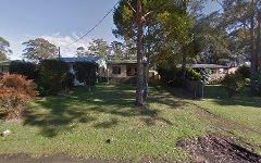 38 Alma Avenue, Fishermans Paradise NSW