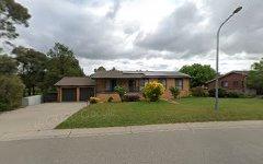 129 Summerville Crescent, Florey ACT