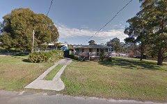 11 Acacia Street, Fishermans Paradise NSW