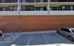 65/2 Veryard Lane, Belconnen ACT