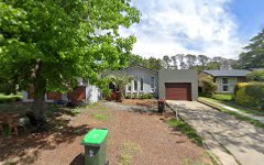 10 Fenner St, Downer ACT