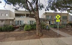 16/36 Frencham Street, Downer ACT