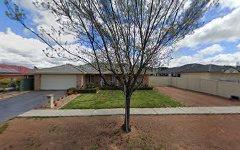 10 Birch Drive, Bungendore NSW