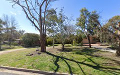 66 Lachlan Street, Macquarie ACT