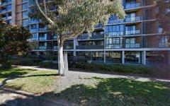 412/253 Northbourne Avenue, Lyneham ACT