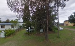 61 Lake Conjola Entrance Road, Conjola Park NSW