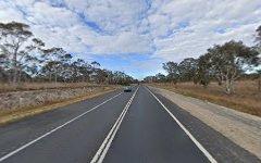 8644 Kings Highway, Manar NSW