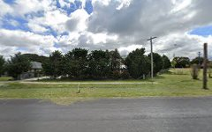 53 Trucking Yard Lane, Bungendore NSW
