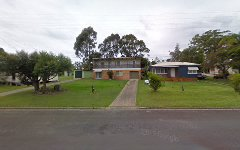 146 Lake Conjola Entrance Road, Lake Conjola NSW