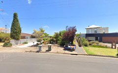 11 Atkinson Crescent, Aldinga Beach SA