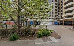 103/74 Northbourne Avenue, Braddon ACT