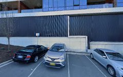 G14/19 Marcus Clarke Street, Canberra ACT