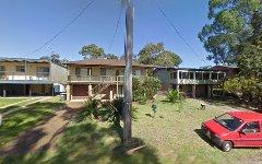 9 Bangalow Street, Narrawallee NSW