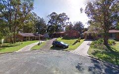 5 Libra Place, Narrawallee NSW