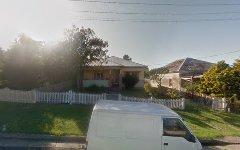 60 Wason Street, Milton NSW