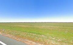 6485 Conargo Road, Conargo NSW