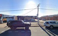 92-94 Maryborough Street, Fyshwick ACT