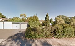 4B Philp Place, Curtin ACT