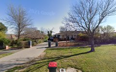 40 Barrallier Street, Griffith ACT
