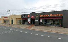 4/26 Maryborough Street, Fyshwick ACT