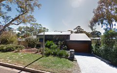 26 Munro Place, Curtin ACT
