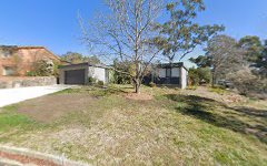 38 Munro Place, Curtin ACT