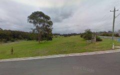 2 She-oak Avenue, Ulladulla NSW