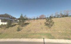38 Springfield Drive, Mollymook NSW