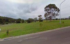 4 She-oak Avenue, Ulladulla NSW