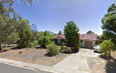 24A Cordeaux Street, Duffy ACT
