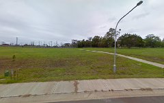 31 Kanuka Drive, Ulladulla NSW