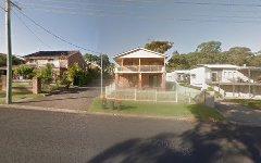 2/44 Ocean Street, Mollymook NSW