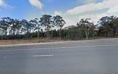 180 Brightside Road, Durran Durra NSW