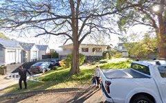 22 Harpur Place, Garran ACT