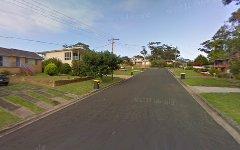 5 Riley Street, Mollymook NSW