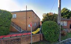 10/124 HENDERSON ROAD, Queanbeyan NSW