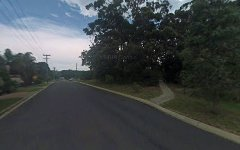 Village Drive, Ulladulla NSW