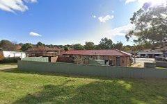1/74 Tharwa Road, Queanbeyan NSW