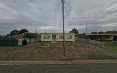 122 Mahonga Street, Jerilderie NSW