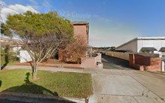 6/55 Donald Rd, Karabar NSW