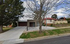 13 Downey Street, Karabar NSW