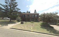 26 Rennies Beach Close, Ulladulla NSW