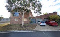 24 Thornton Road, Karabar NSW