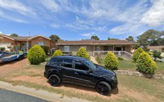 11A Southwell Place, Queanbeyan ACT
